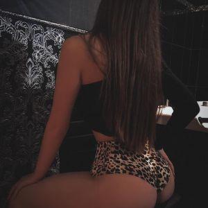 Roxy Мелисса
